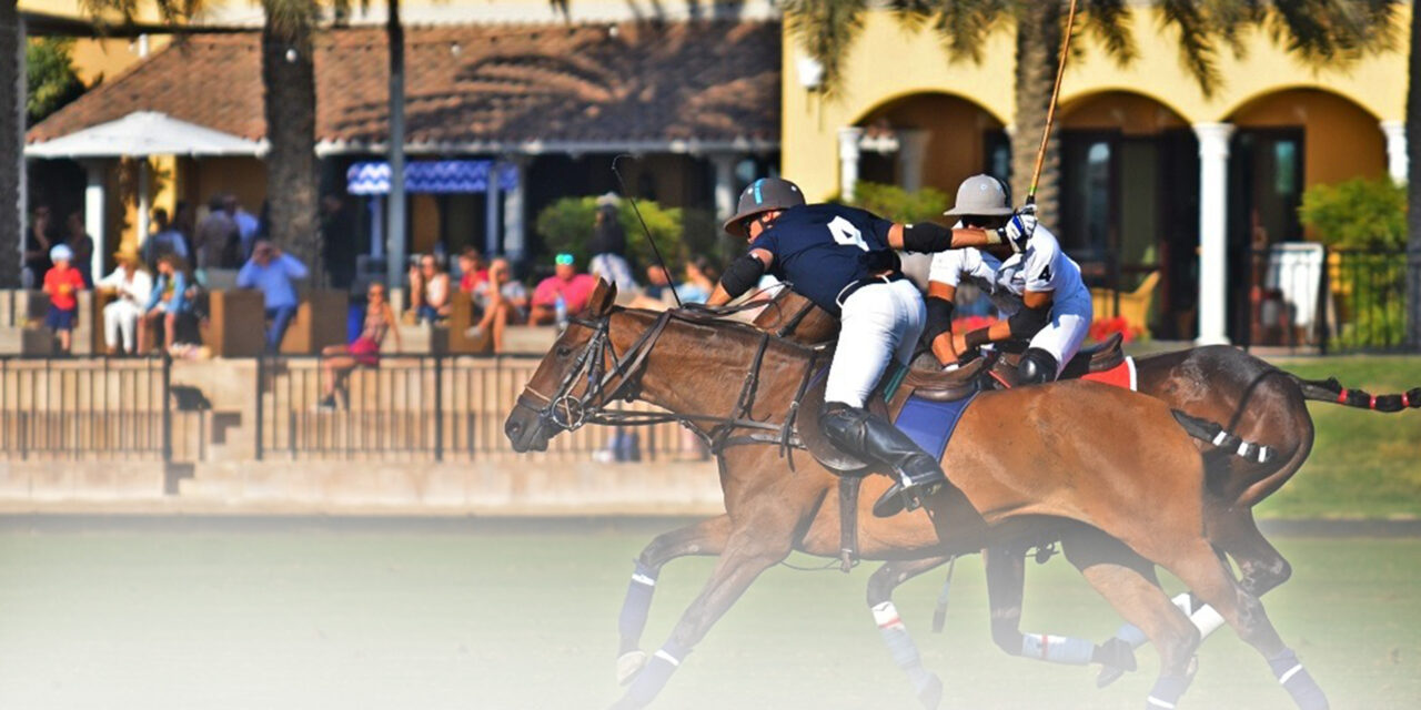 https://www.emiratesnet.com/wp-content/uploads/2019/04/ENS_Project_Dubai-Equestriane-Club-1280x640.jpg