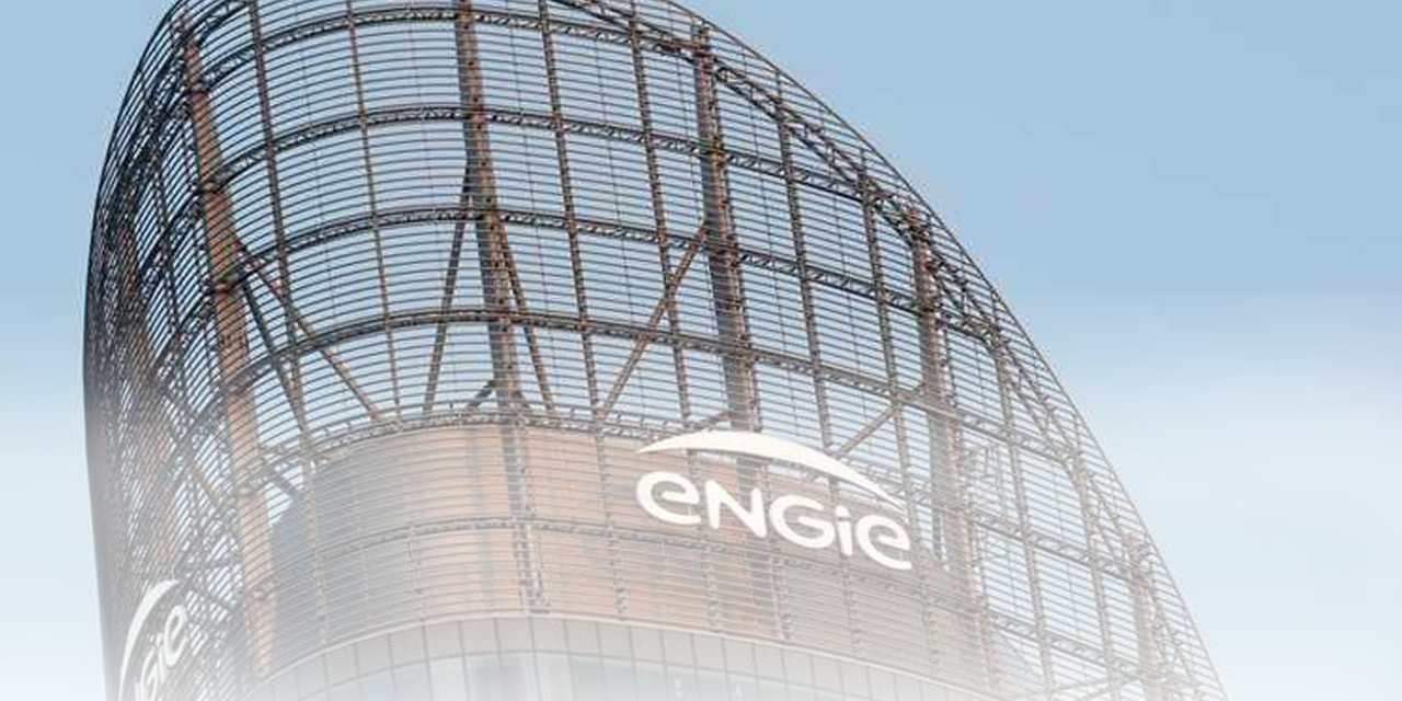 http://www.emiratesnet.com/wp-content/uploads/2019/04/ENS_Project_engie-1-1280x640.png