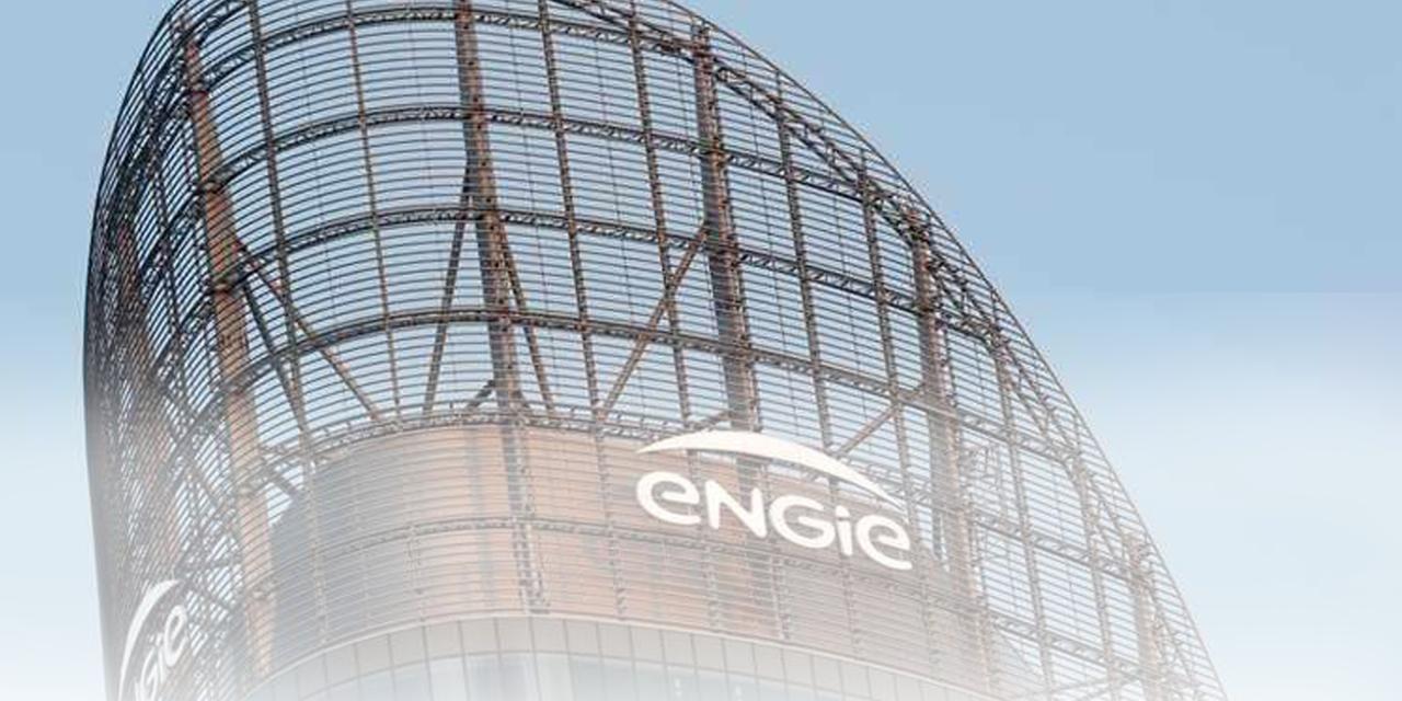https://www.emiratesnet.com/wp-content/uploads/2019/04/ENS_Project_engie-1-1280x640.png