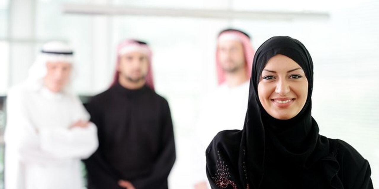 http://www.emiratesnet.com/wp-content/uploads/2020/01/ENS_Solutions_Consultancy1-1280x640.jpg