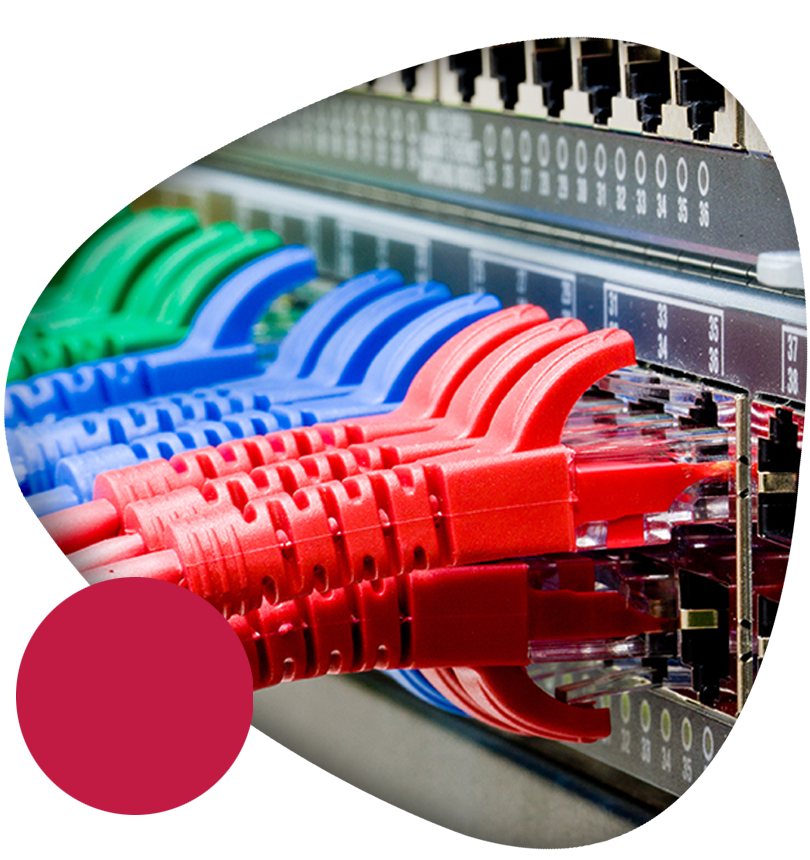 http://www.emiratesnet.com/wp-content/uploads/2020/02/Cable-Testing-Certification_Pfolio.png