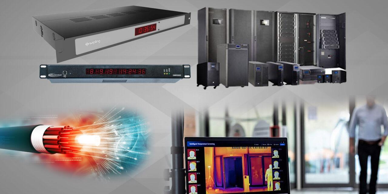 http://www.emiratesnet.com/wp-content/uploads/2020/02/ENS_Solutions_DiversedSystems1-1280x640.jpg