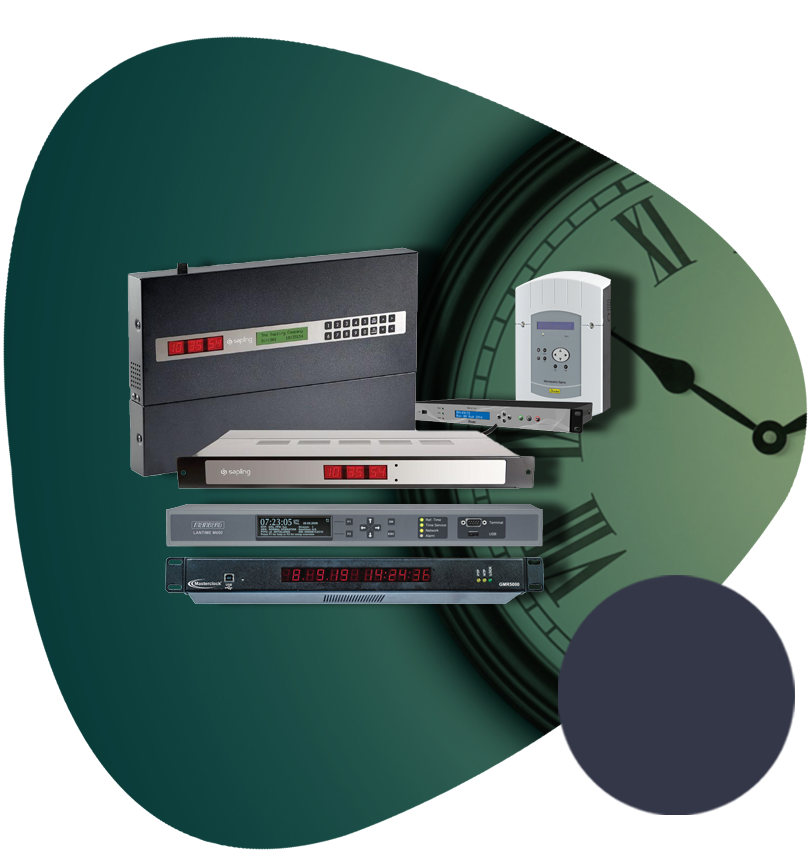 https://www.emiratesnet.com/wp-content/uploads/2020/02/Master-Clock-Systems_Pfolio.png