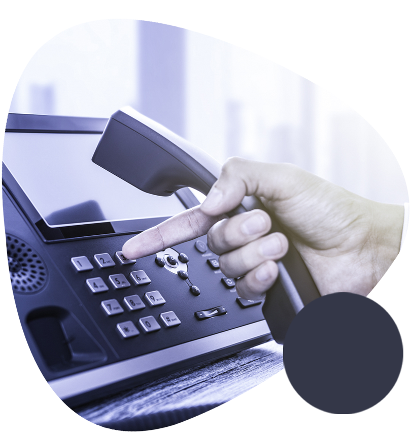 https://www.emiratesnet.com/wp-content/uploads/2020/03/IP-Telephony_Pfolio.png