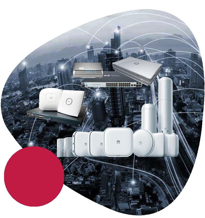 https://www.emiratesnet.com/wp-content/uploads/2020/03/Wireless-Solution_Pfolio.png