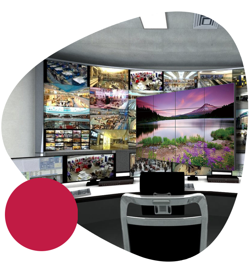 http://www.emiratesnet.com/wp-content/uploads/2020/04/Video-Wall-Solution_Pfolio.png