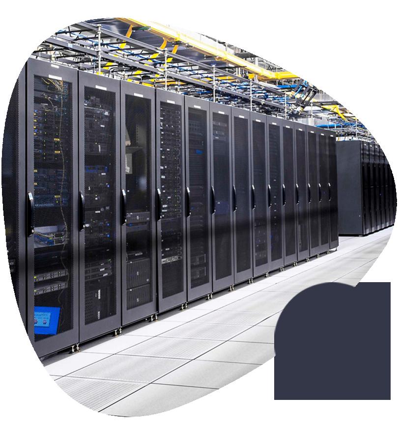 http://www.emiratesnet.com/wp-content/uploads/2020/05/Data_Center_Solution.png