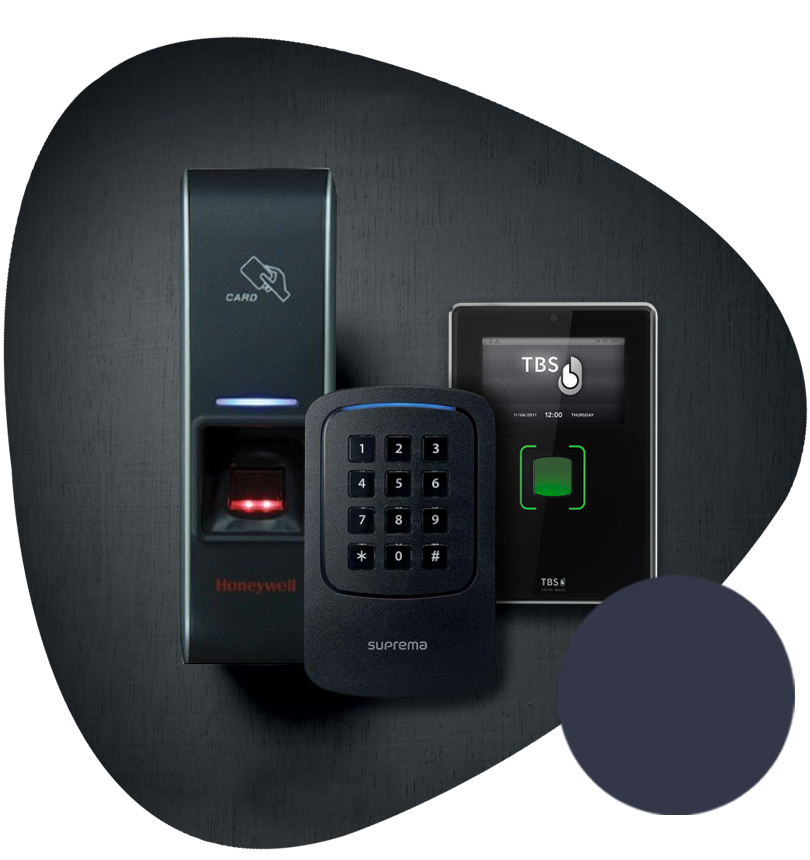 http://www.emiratesnet.com/wp-content/uploads/2020/06/Access-Control-and-Time-Attendance-Systems.png