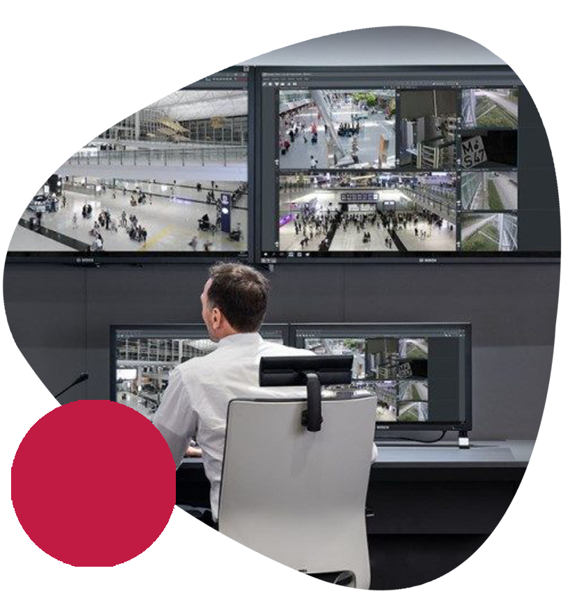http://www.emiratesnet.com/wp-content/uploads/2020/06/Video-Management-Systems-2.png