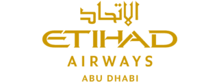 https://www.emiratesnet.com/wp-content/uploads/2020/09/01-320x120.png