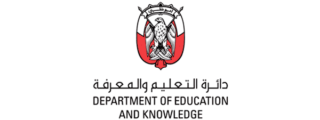 https://www.emiratesnet.com/wp-content/uploads/2020/09/07-320x120.png