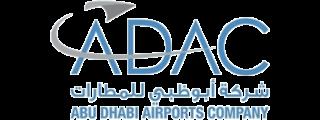 https://www.emiratesnet.com/wp-content/uploads/2020/09/08-320x120.png