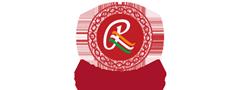 https://www.emiratesnet.com/wp-content/uploads/2020/09/46.png