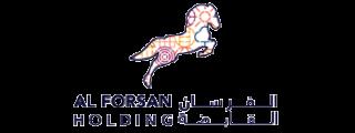 http://www.emiratesnet.com/wp-content/uploads/2020/09/48-320x120.png