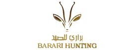 https://www.emiratesnet.com/wp-content/uploads/2020/09/50.png