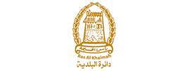 http://www.emiratesnet.com/wp-content/uploads/2020/09/53.png