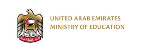 http://www.emiratesnet.com/wp-content/uploads/2020/09/56.png