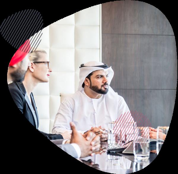 https://www.emiratesnet.com/wp-content/uploads/2020/09/ENS_Chairman-600x586.png