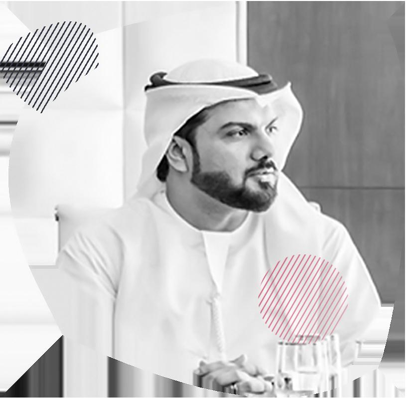 https://www.emiratesnet.com/wp-content/uploads/2020/09/ENS_Chairman_1.png