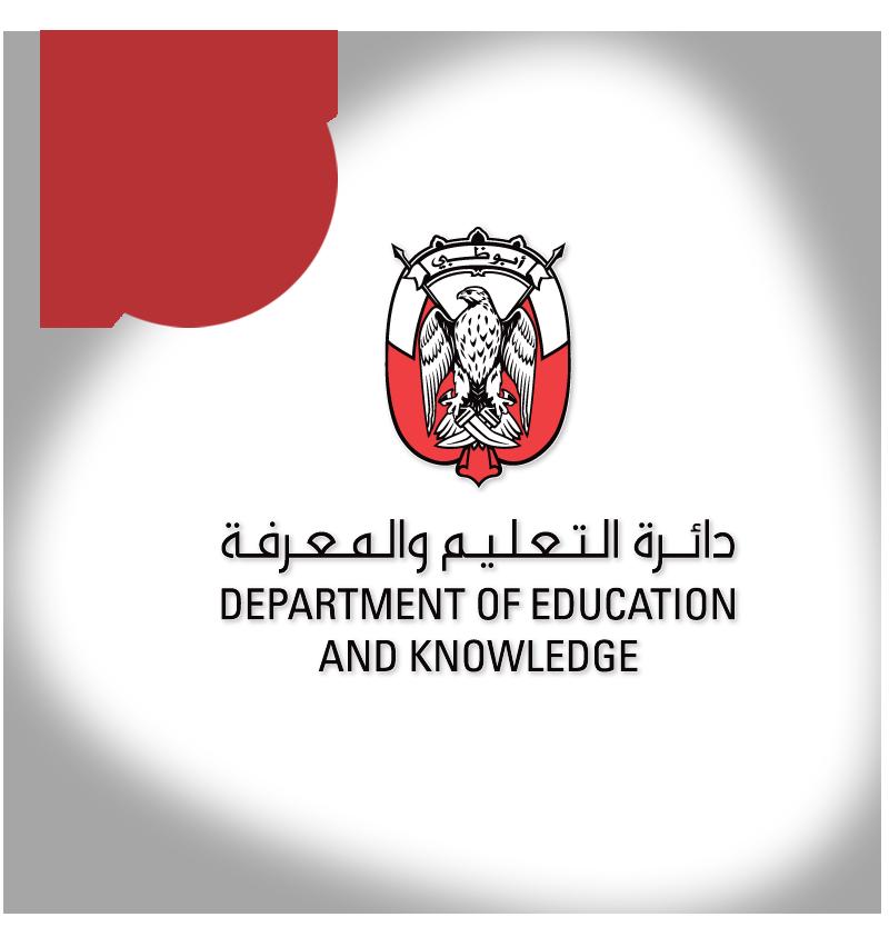 https://www.emiratesnet.com/wp-content/uploads/2020/09/ENS_Clients01.png