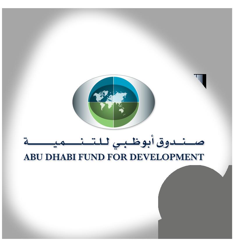 https://www.emiratesnet.com/wp-content/uploads/2020/09/ENS_Clients02.png