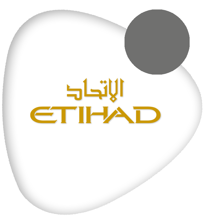 https://www.emiratesnet.com/wp-content/uploads/2020/09/ENS_Clients04.png