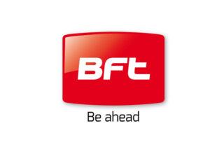 https://www.emiratesnet.com/wp-content/uploads/2020/09/ENS_Partners_Auto_04-320x213.jpg