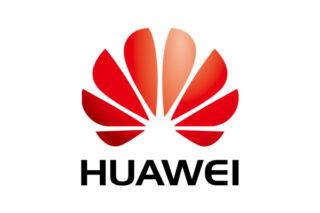 https://www.emiratesnet.com/wp-content/uploads/2020/09/ENS_Partners_ICnet_01-320x213.jpg