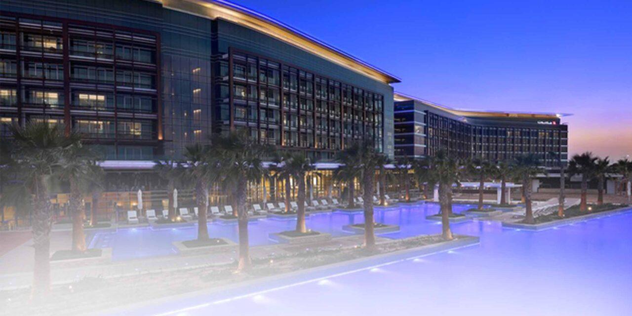 https://www.emiratesnet.com/wp-content/uploads/2020/09/ENS_Project_AlForsan3-1280x640.jpg