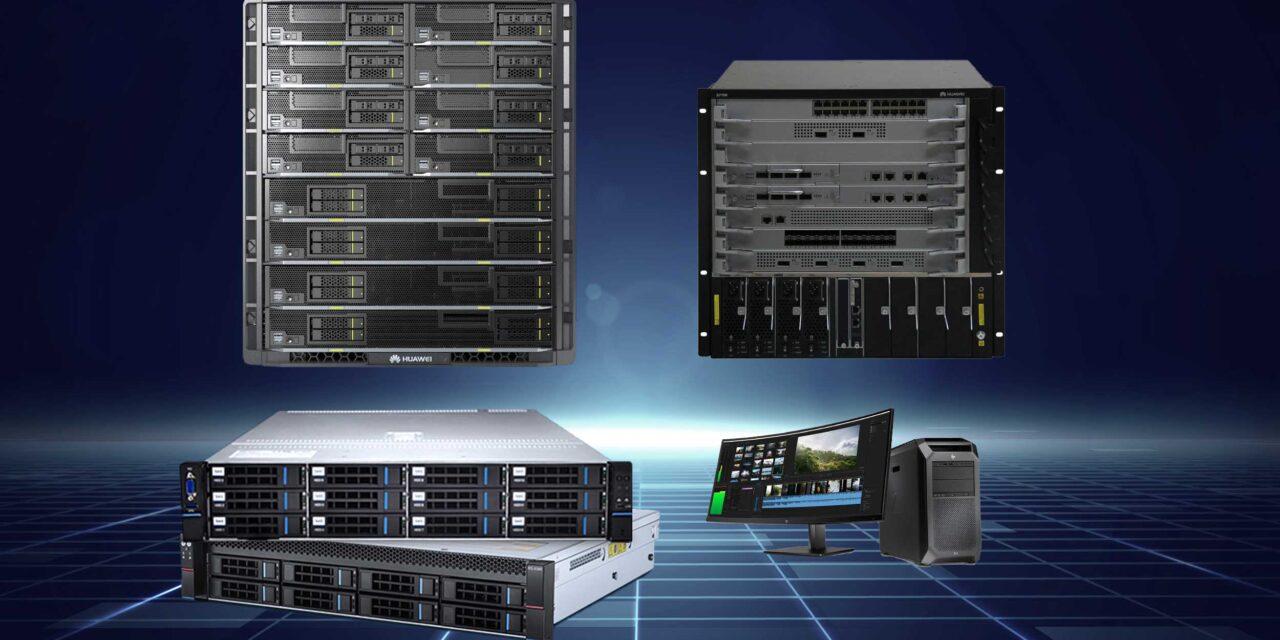 http://www.emiratesnet.com/wp-content/uploads/2020/09/ENS_Solutions_ICT-1280x640.jpg