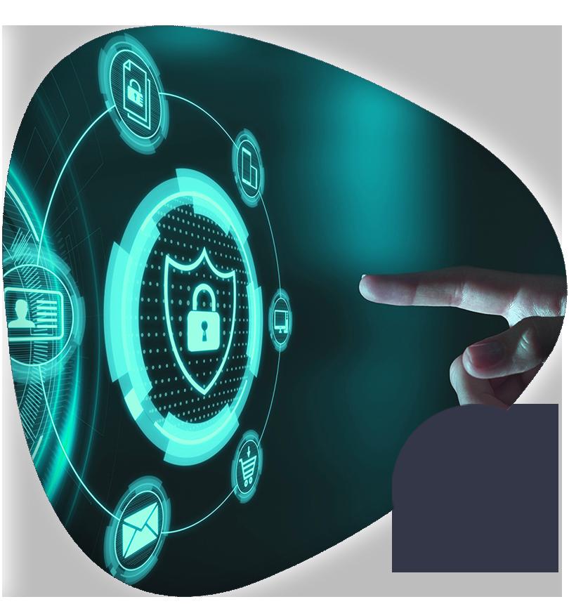 https://www.emiratesnet.com/wp-content/uploads/2020/09/IT-Security.png