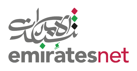 Emirates Net Systems LLC